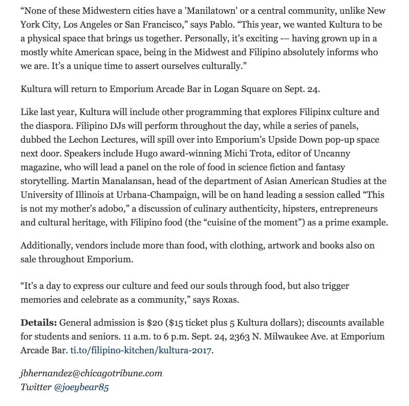 Chicago Tribune Kultura 2017-3.jpg