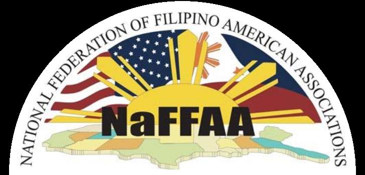 Official-NaFFAA-Logo-1.png