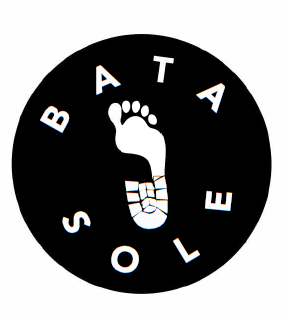BATA SOLE   Facebook:  BATA SOLE  Instagram:  @batasole   The idea for BATA SOLE was inspired after my brother and I visited our family's birthplace in the Philippines in 2012. While we explored my mother's village, Casilagan (Pangasinan Province), we were immediately in shock and awe. We were heartbroken to see the poor living conditions for the children. We came across a worn-down basketball court and noticed the kids did not even have proper shoes to play in.  Despite the circumstances, a high-spirited basketball game was being played. The energy was electric, and I saw the love for the game stronger than ever. The next day, we decided to throw the kids a basketball tournament. The winner would score my pair of black and gold Kobe 7s. We had a large turnout, and it was riveting to see the community come together. A kid scored an impossible 3-pointer to end the match. He rode off victorious in a crowd of cheers and camaraderie.  My mother and late-father worked hard to provide my brother and I a fortuitous upbringing, and I want to give back to the less fortunate through BATA SOLE.  - BATA SOLE co-founder Jeff Masangcay