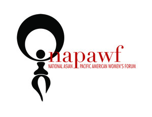 NAPAWF | NATIONAL ASIAN PACIFIC AMERICAN WOMEN'S FORUM   Facebook:  NAPAWF  Twitter:  @NAPAWF  Instagram:  @NAPAWF   NAPAWF is a bridge. We bridge the many issues that confront AAPI women and their communities. We bridge the diversity of the 40-plus language groups that are represented under the Asian and Pacific Islander census category. We bridge the many places where our communities reside. We bridge the many waves of immigration of the AAPI community: mothers to daughters and first generation to 4th generation immigrants. We bridge strategies of individual empowerment with a larger vision of mobilizing power for justice, equality and peace.