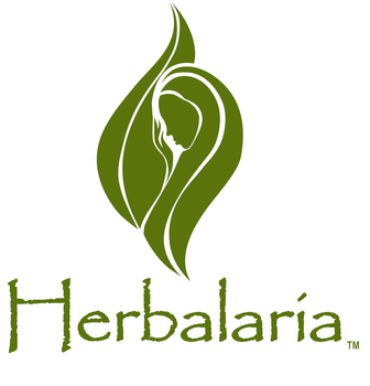 "HERBALARIA    LOS ANGELES, CALIFORNIA  Facebook:  Herbalaria  Twitter:  @IamHerbalaria  Instagram:  @iamherbalaria  YouTube:  Herbalaria   ""Creating culturally rooted, indigenous practices contemporized into modern day skin and spiritual care products,"" Herbalaria seeks to inspire all people to find their roots, to tap into ancient traditions deep within their blood lines, finding healing and greater meaning."