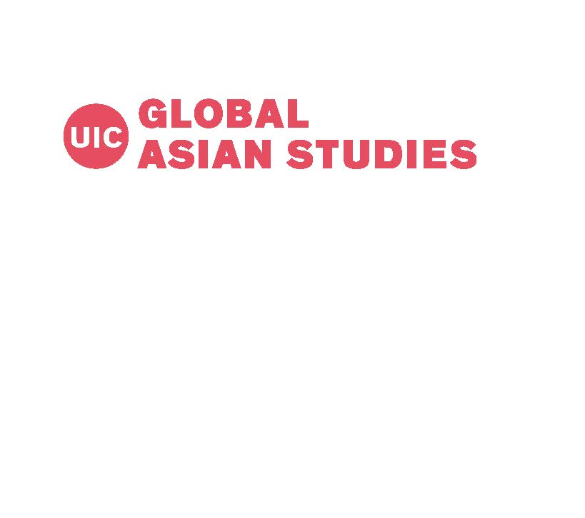 UIC Global Asian Studies