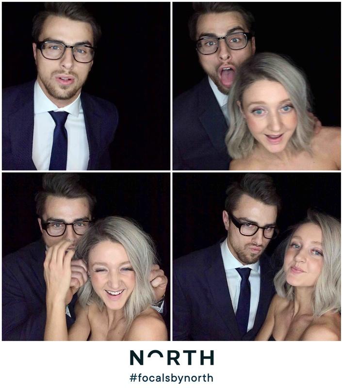 north1.jpg