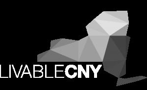 Livable CNY Logo.png