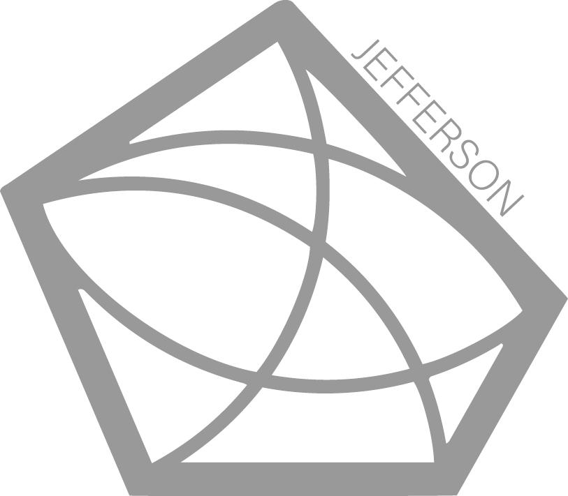 CS_Logo_Jefferson_02.jpg