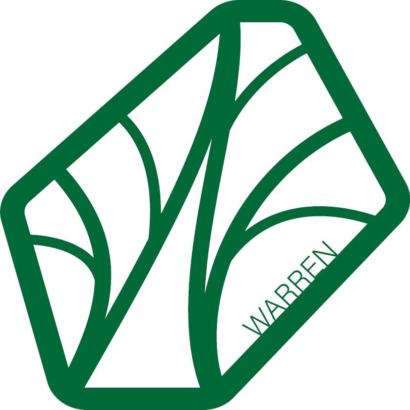 CS_Logo_Warren_02.jpg