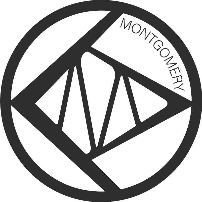 CS_Logo_Montgommery_02.jpg