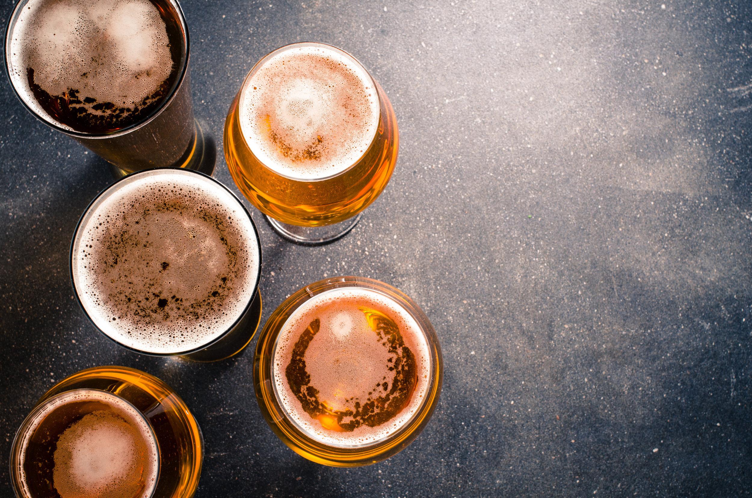 food background - beer.jpg