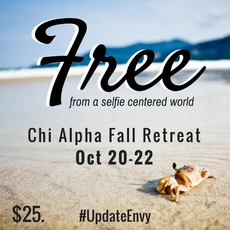 XA Fall Retreat FREE.jpg