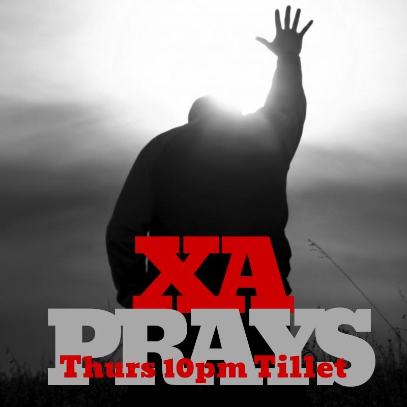 XA PRAYS.jpg