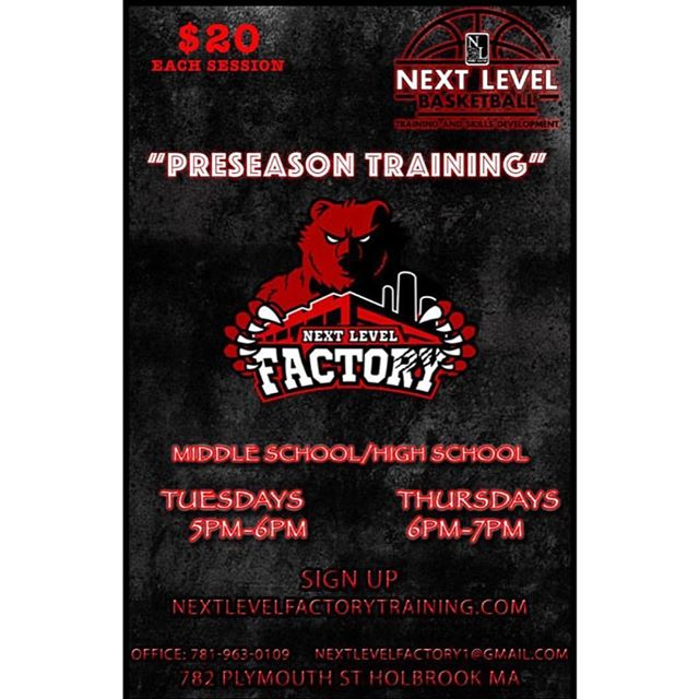 Today down at the @nextlevelfactory