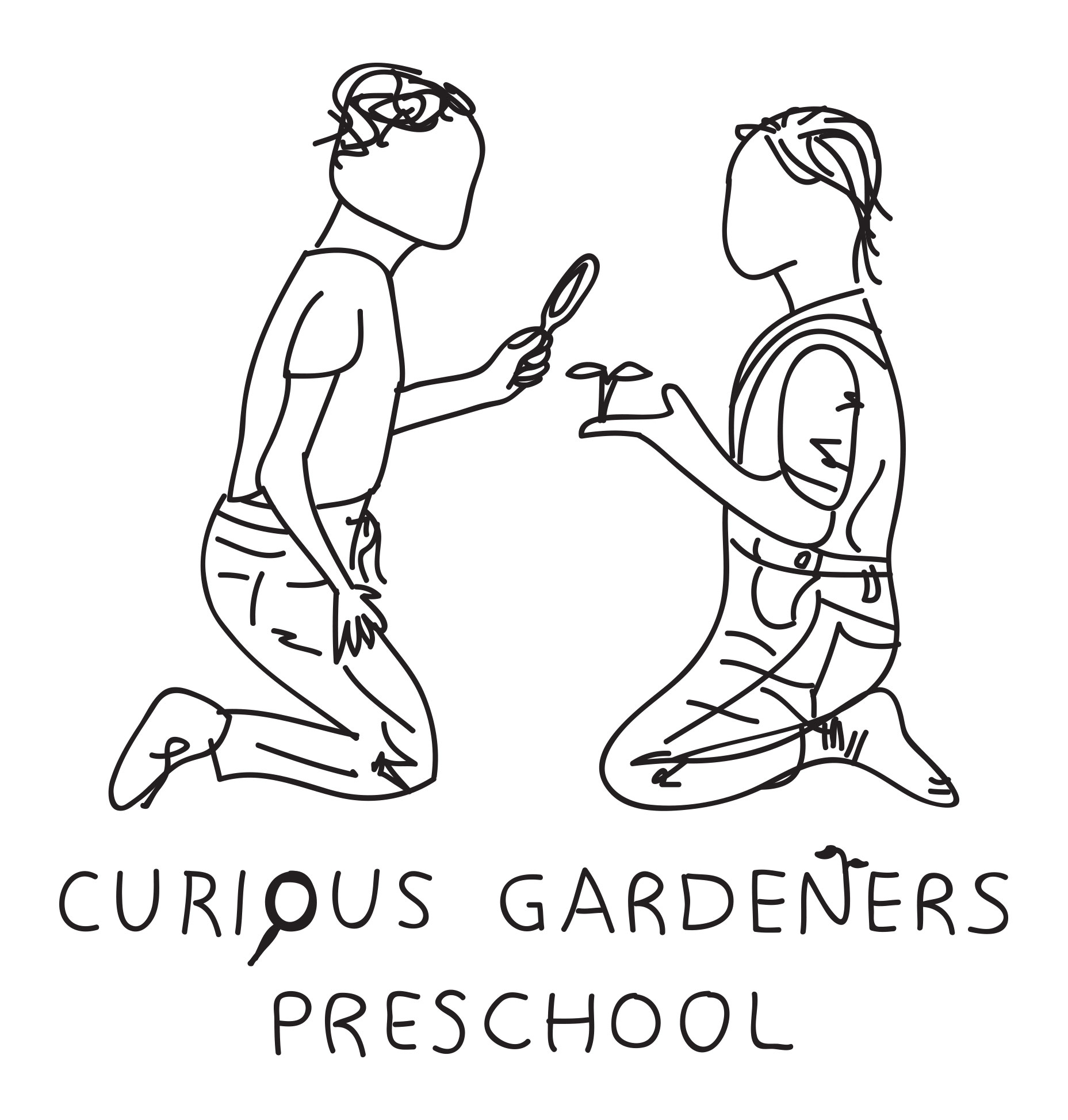 curious-gardeners-line-drawing.jpg