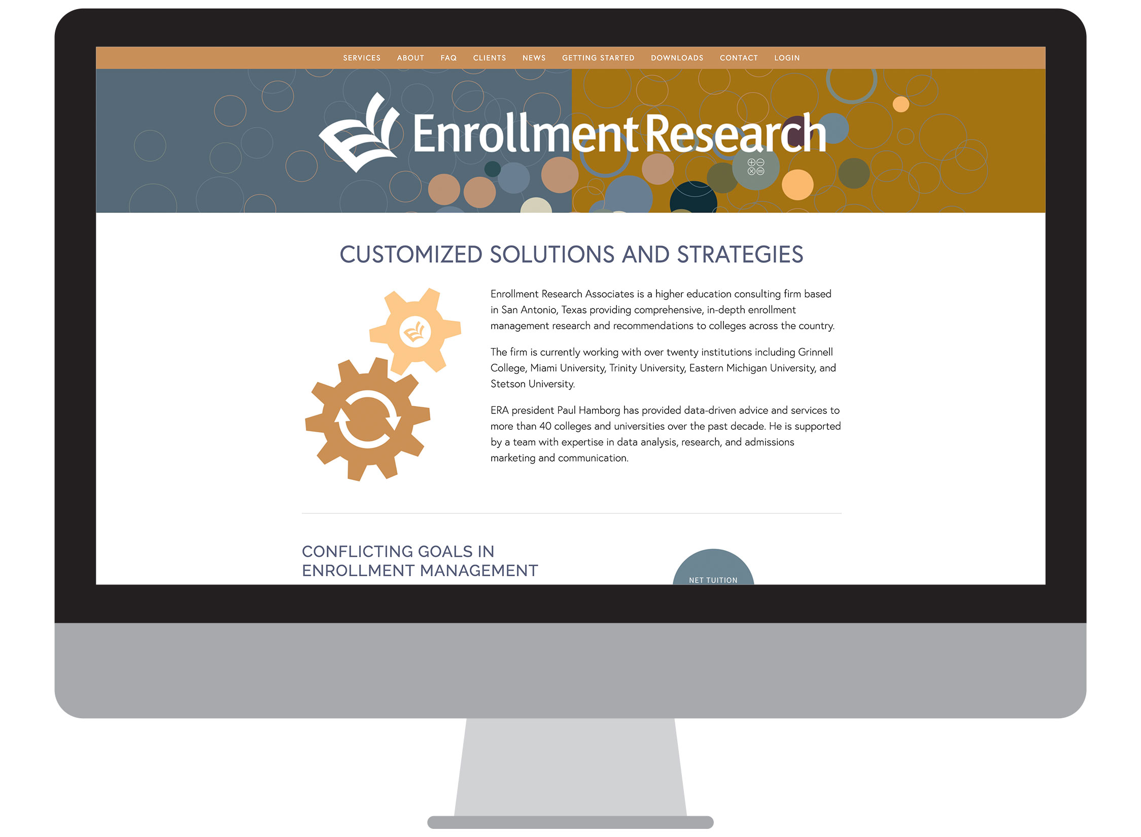 enrollment-website.jpg