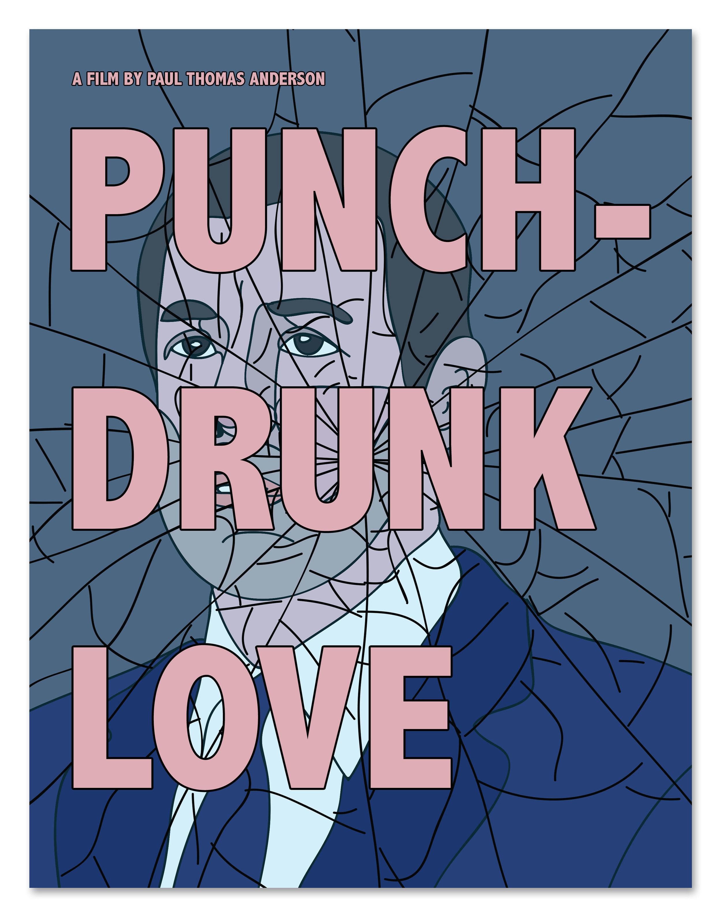 punch-drunk-love.jpg