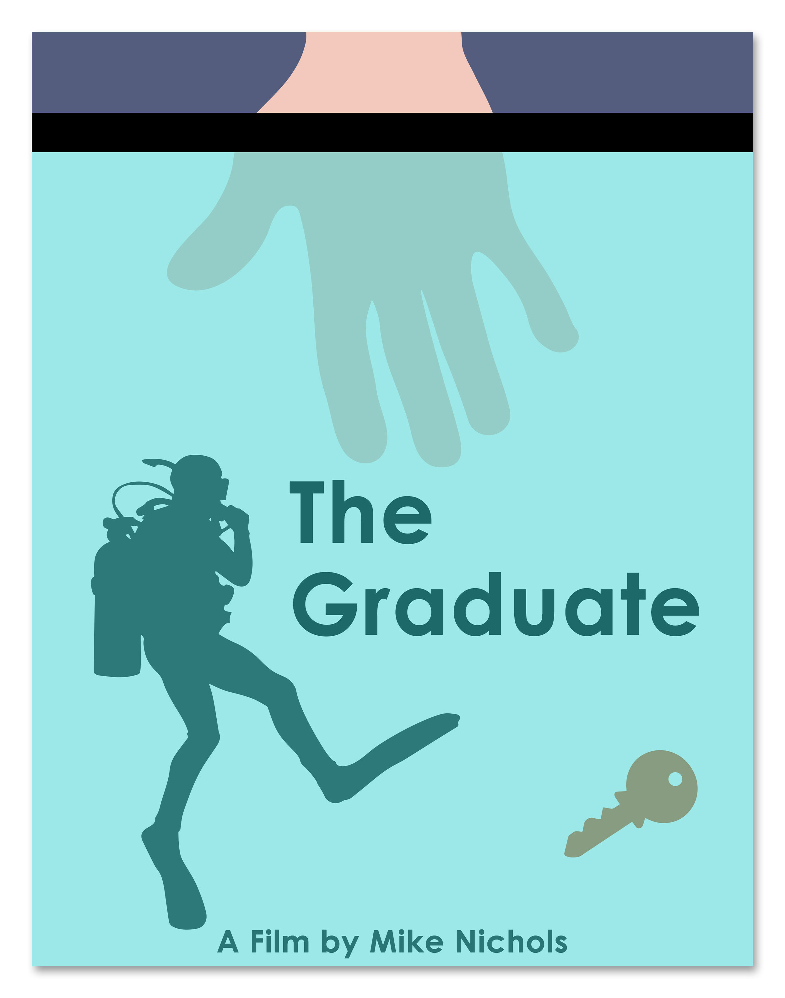 the-graduate.jpg