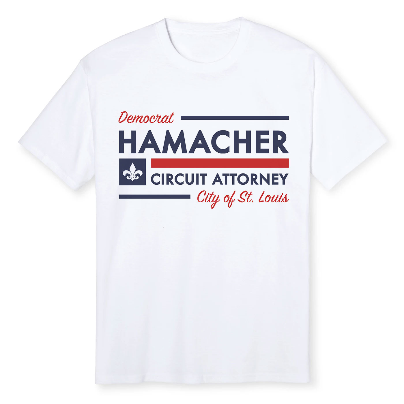 hamacher-shirt.jpg