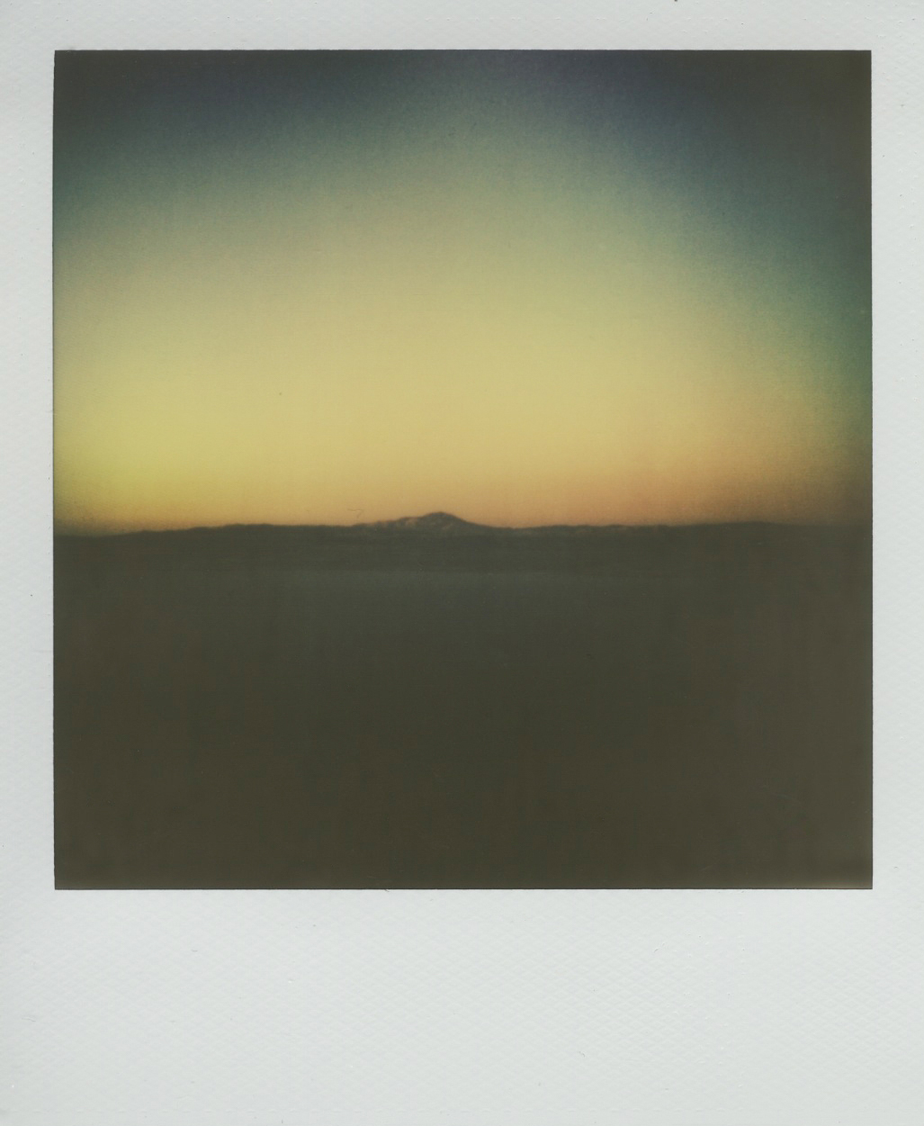 instant lab impossible COLOR