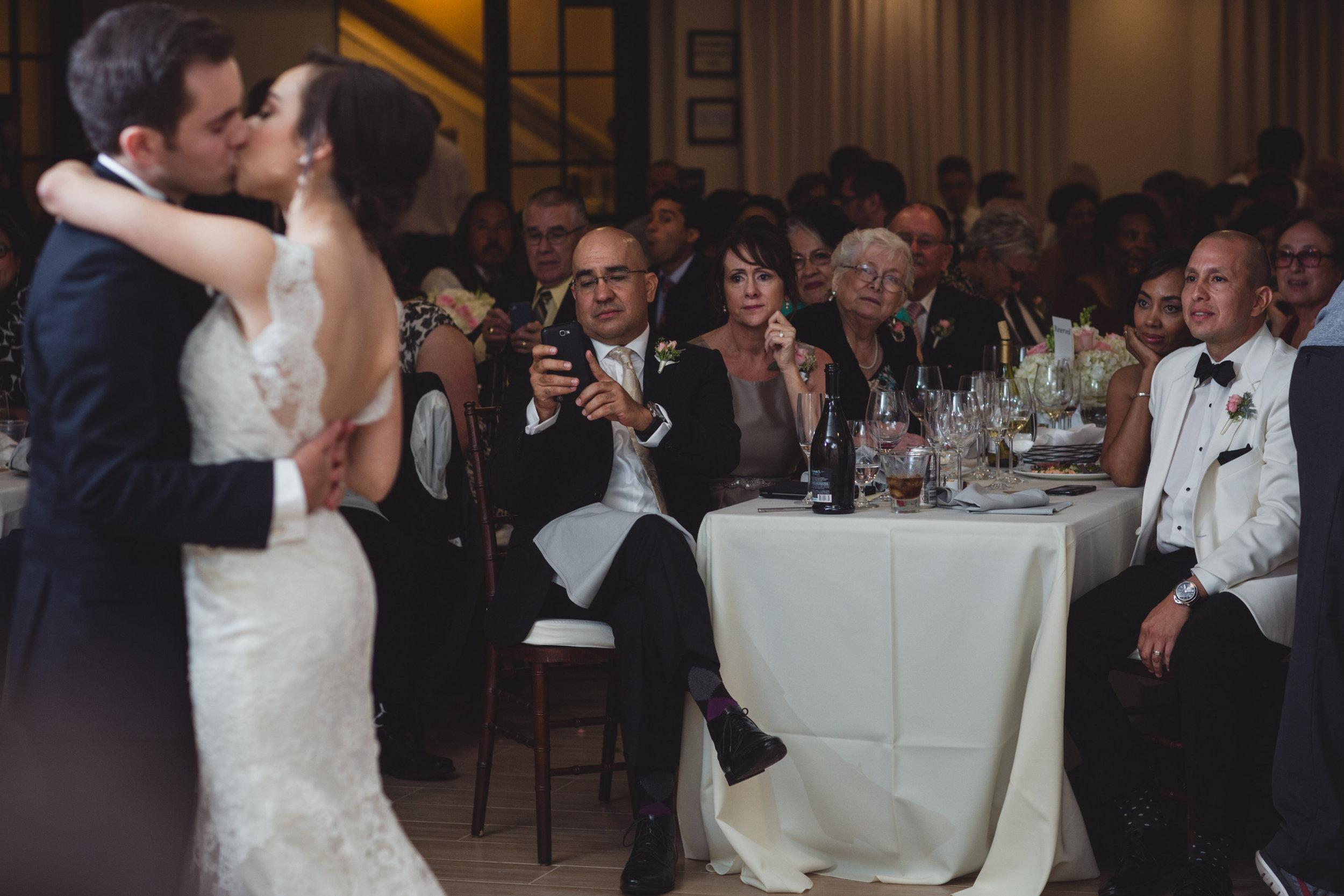Ingle Wedding-Reception-0261.jpg