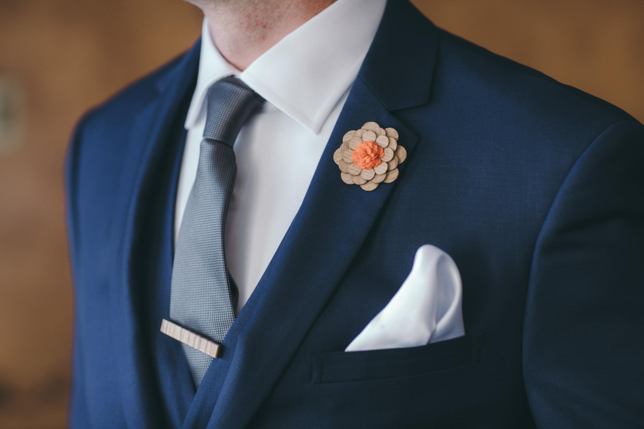Herring Wedding-Highlights-0084.jpg