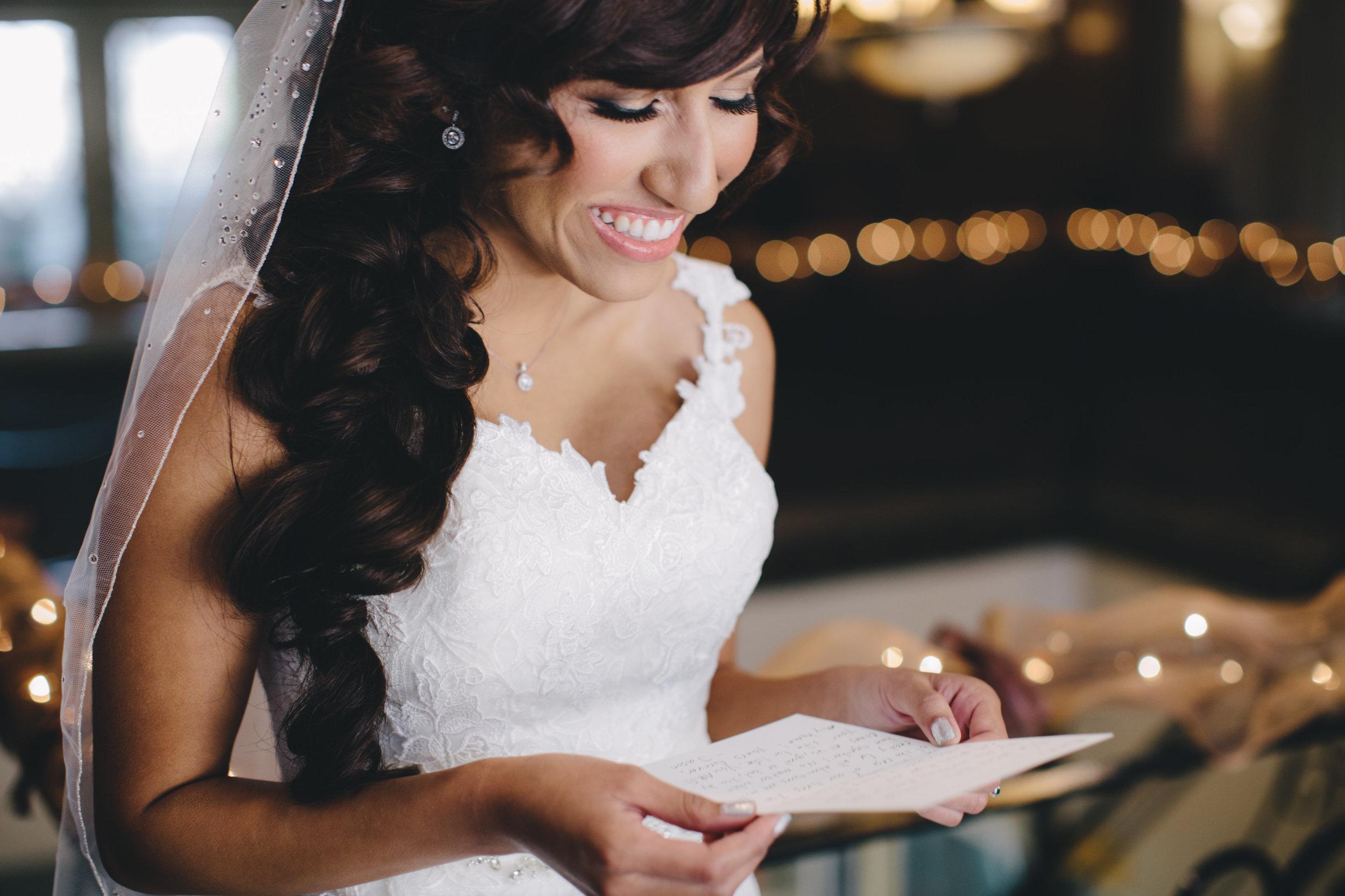 Herring Wedding-Highlights-0095.jpg
