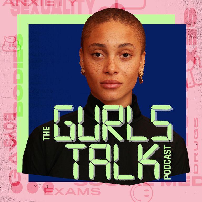 gurls-talk-1544541871.jpg