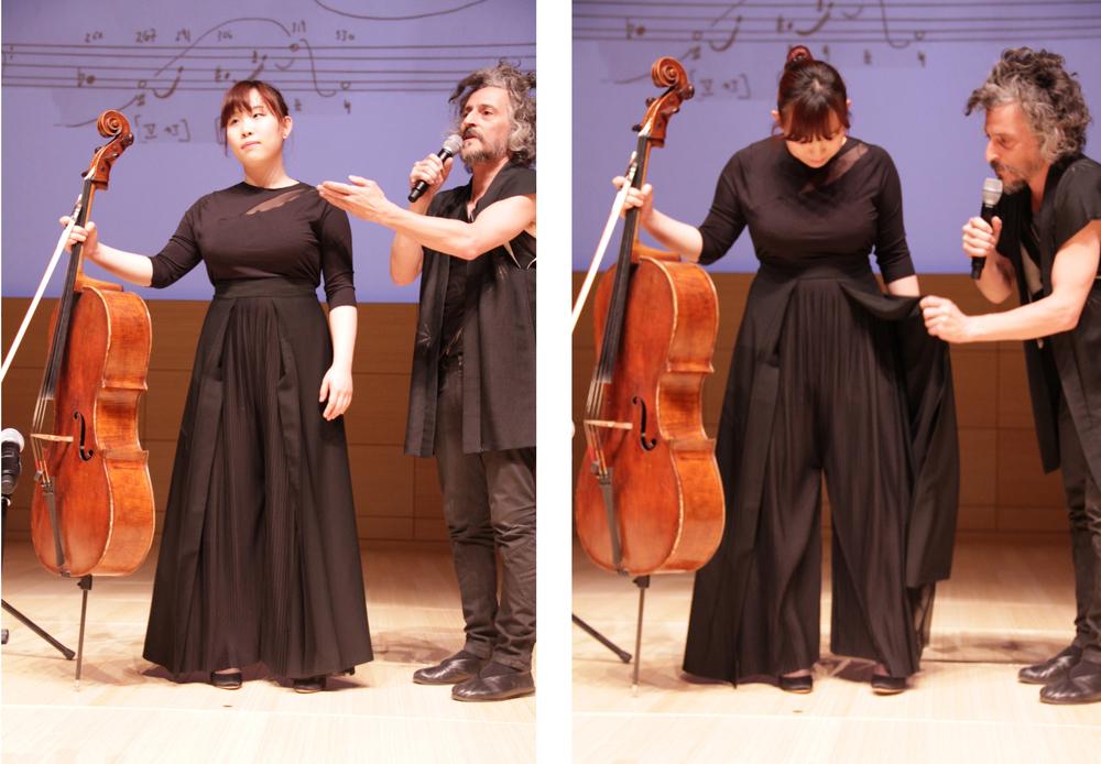 cellist2.jpg