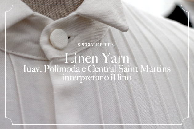 linen_yarn_0.jpg