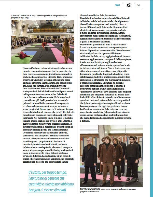 Ci Corriere Innovazione 7 2.jpg