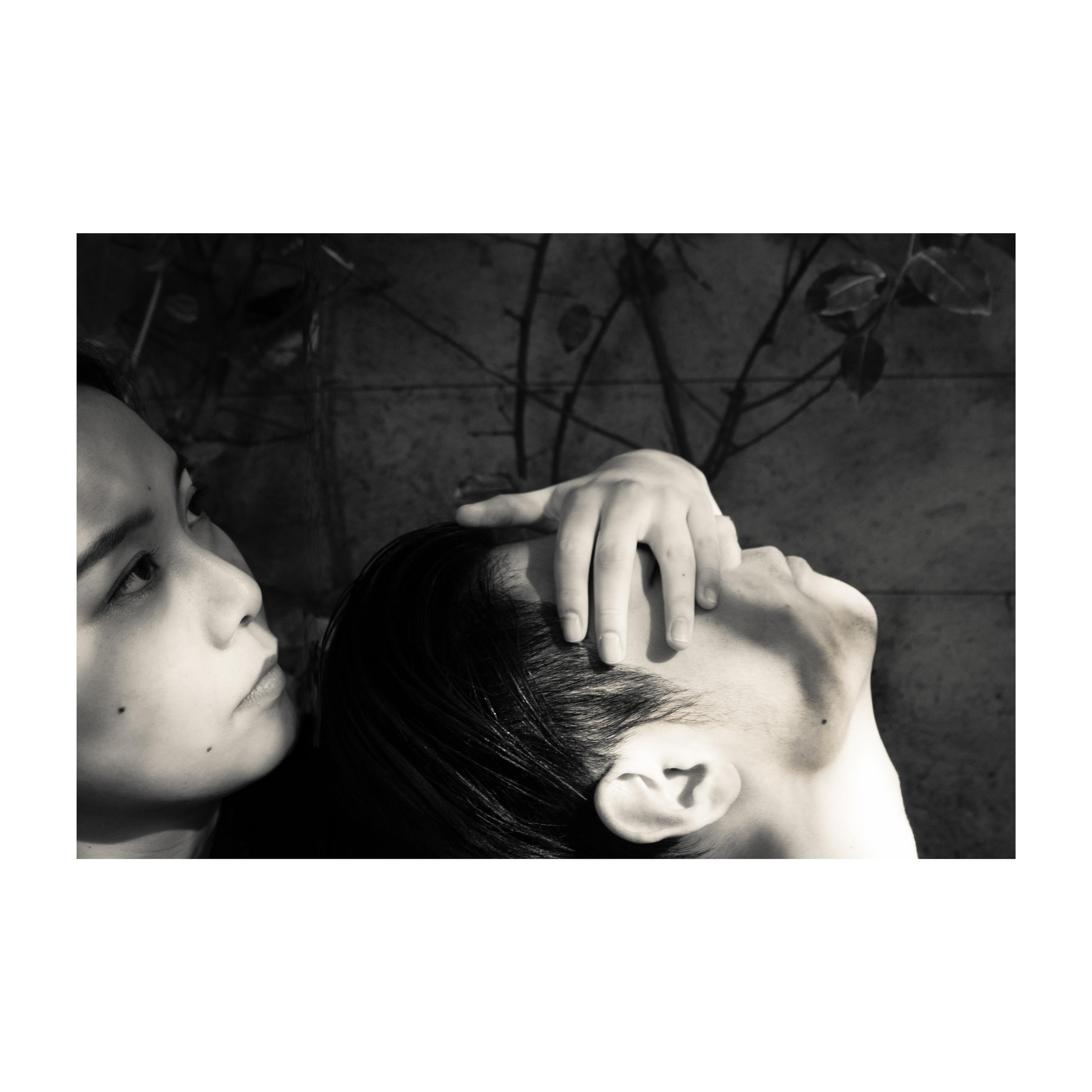 brera lover-21.jpg