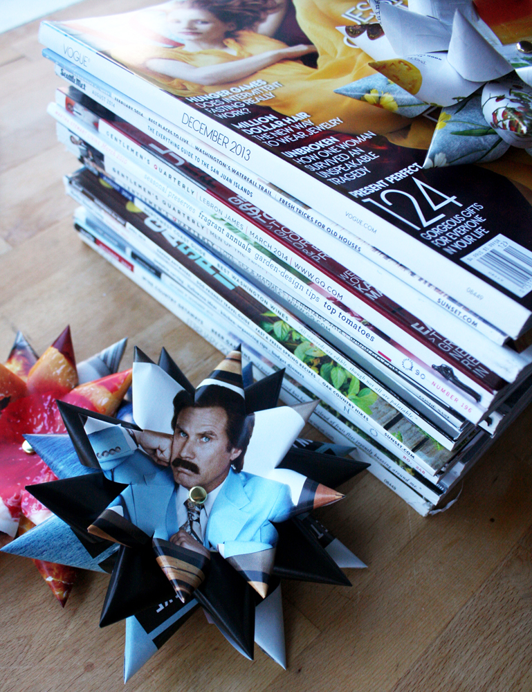 PaperFlowers_120314_01.jpg