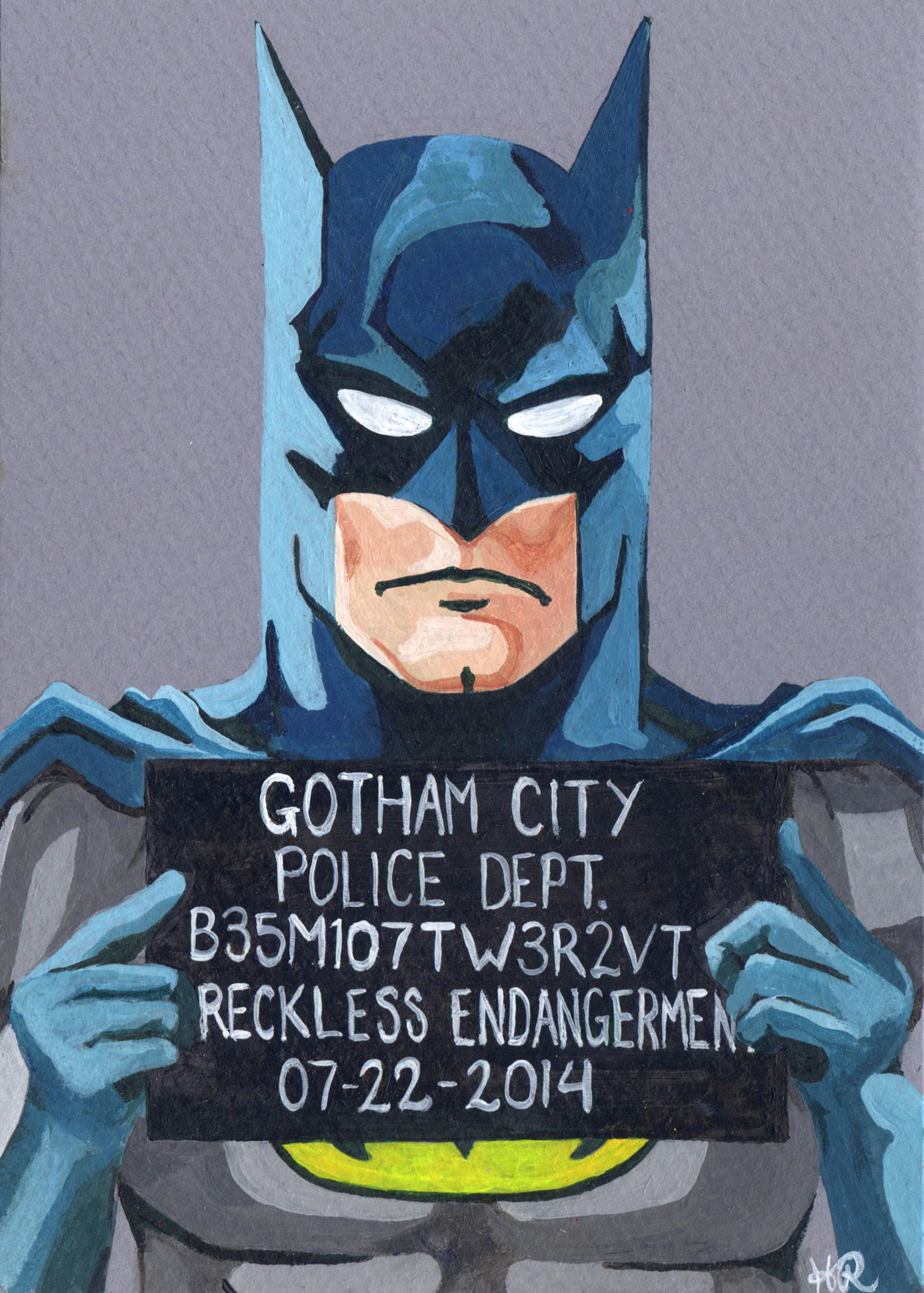 Batman Complete.jpg