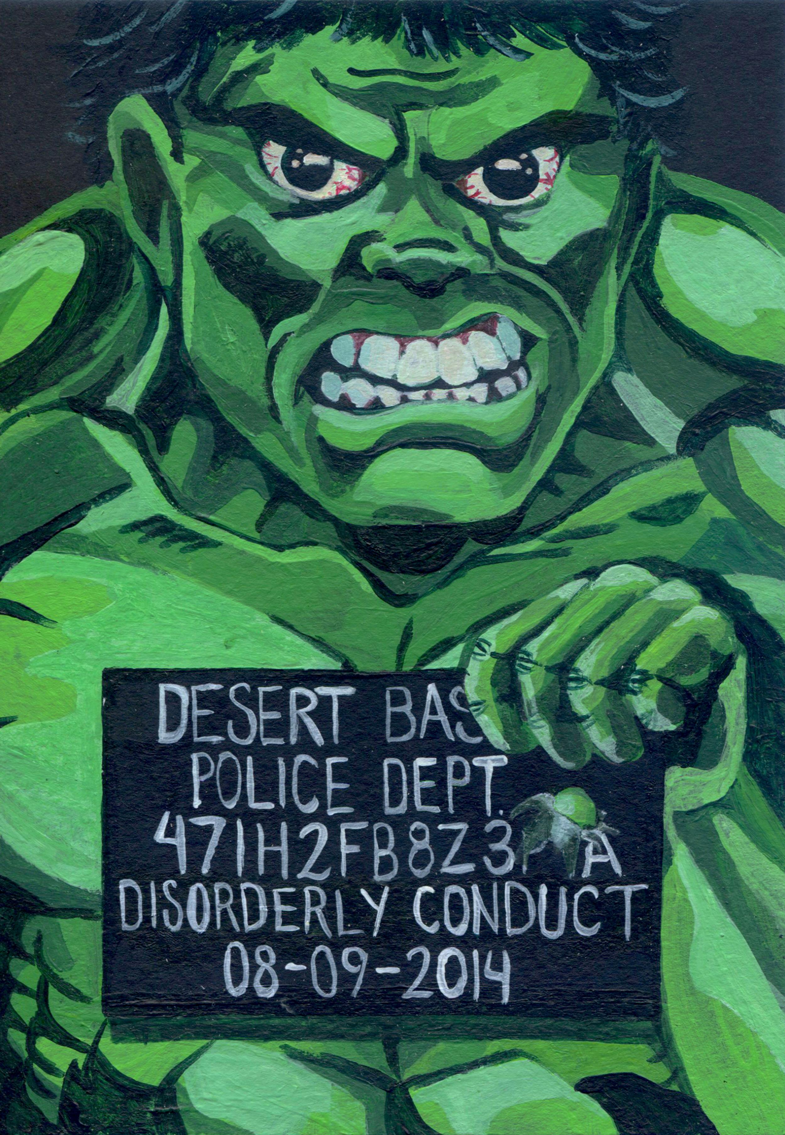 Hulk Complete.jpeg