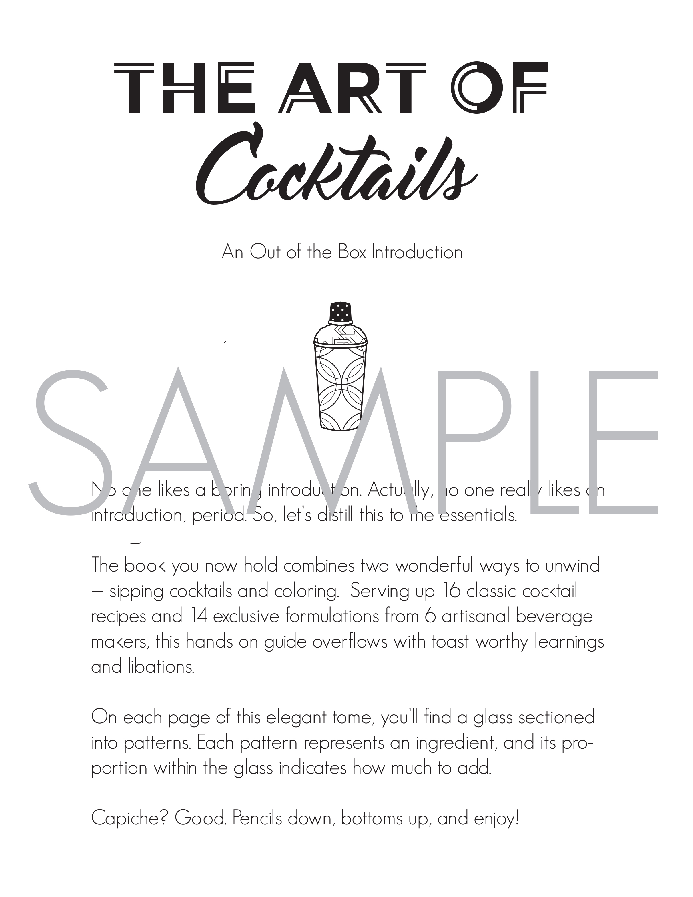 cocktail sample pages-1.jpg