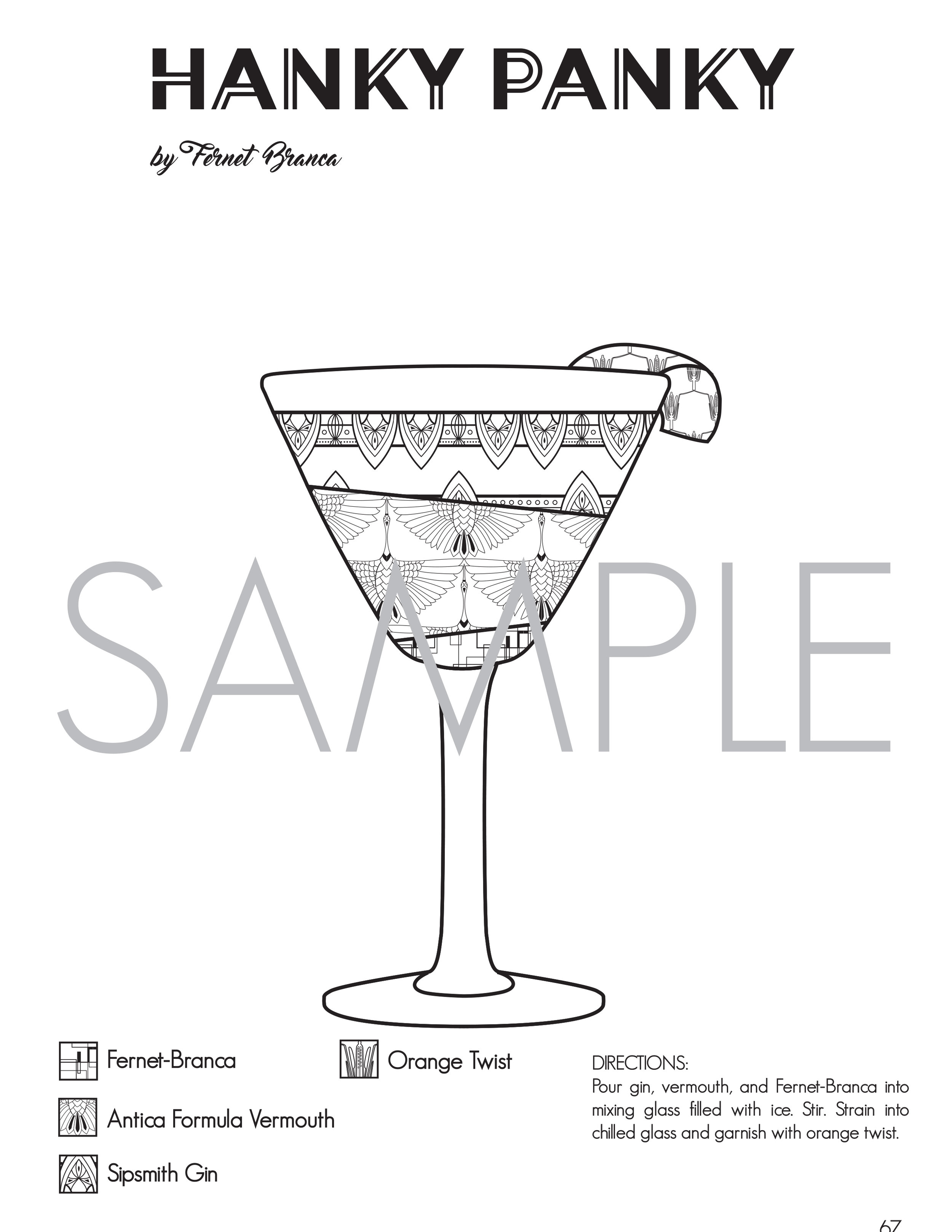 cocktail sample pages-3.jpg