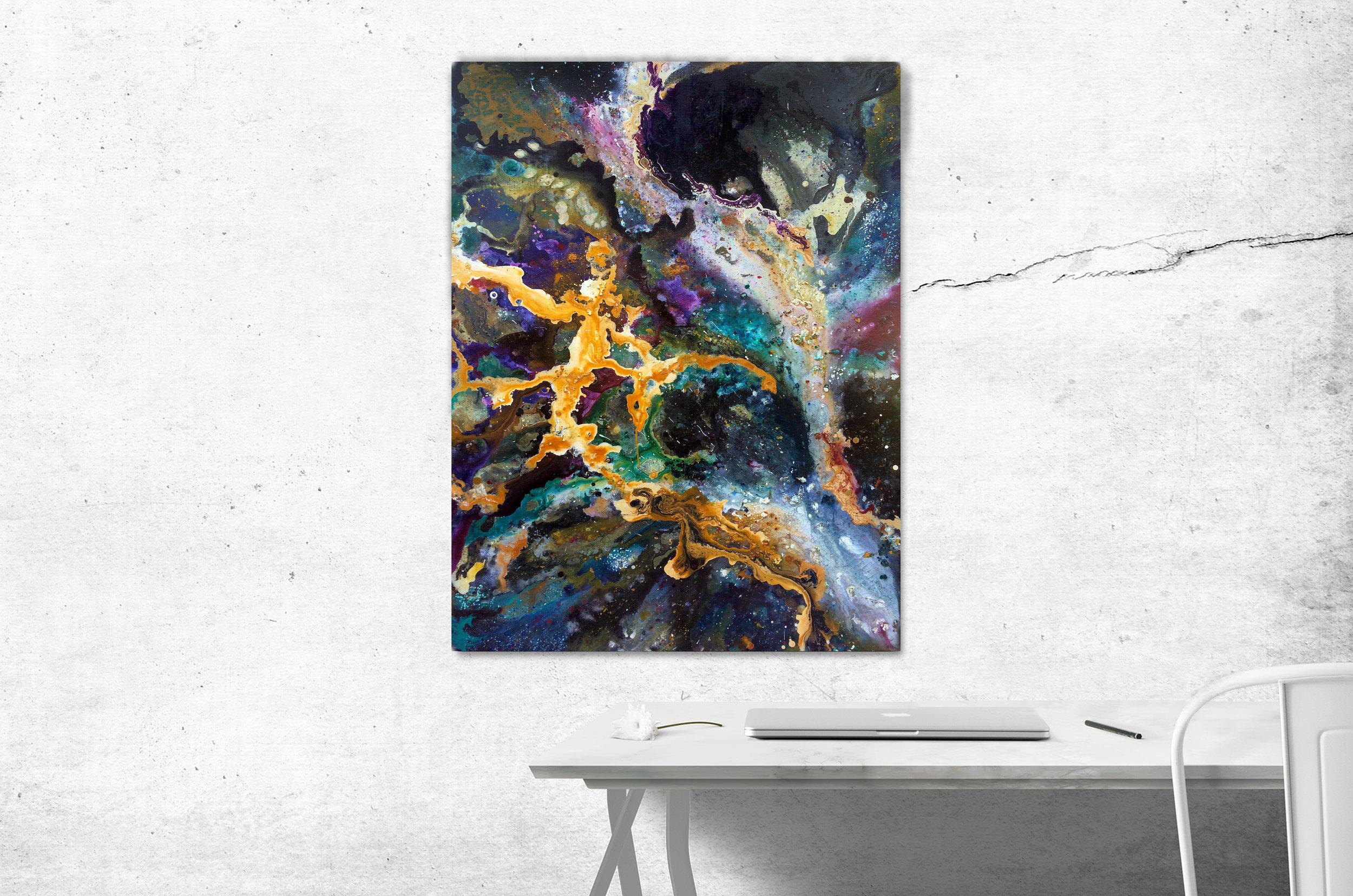 SM - Borealis Nebula.jpeg