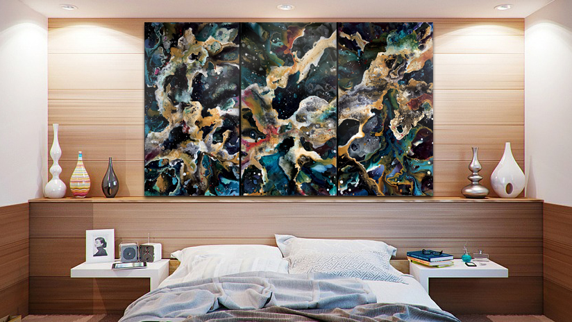 Untitled Nebula Display.jpeg