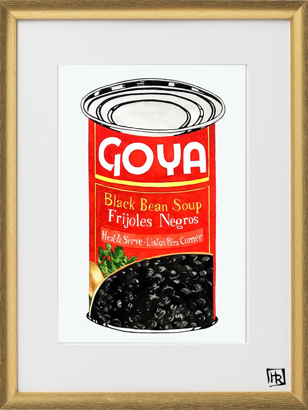 goya framed.jpg