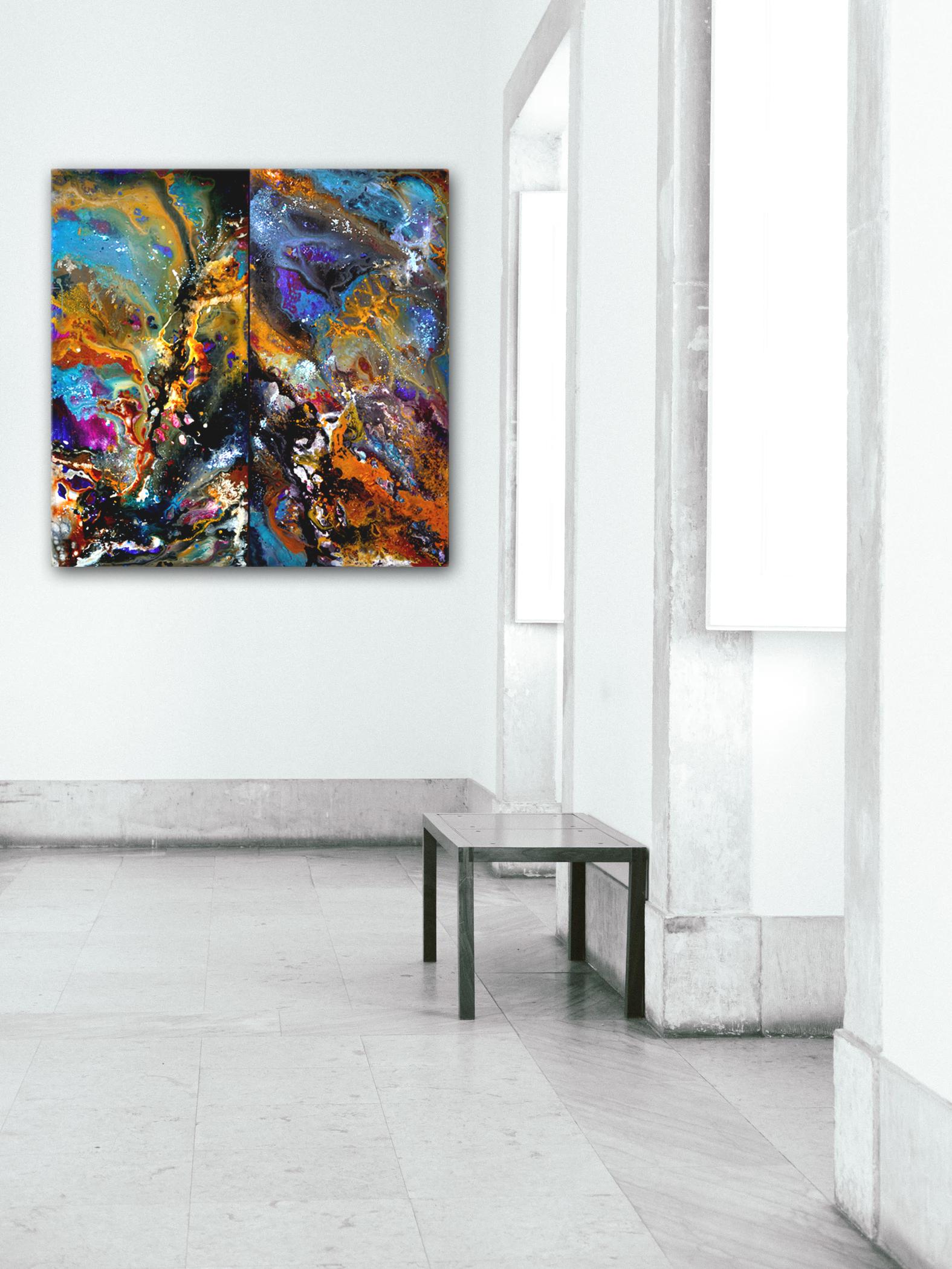 Cosmos Nebula Display.jpg