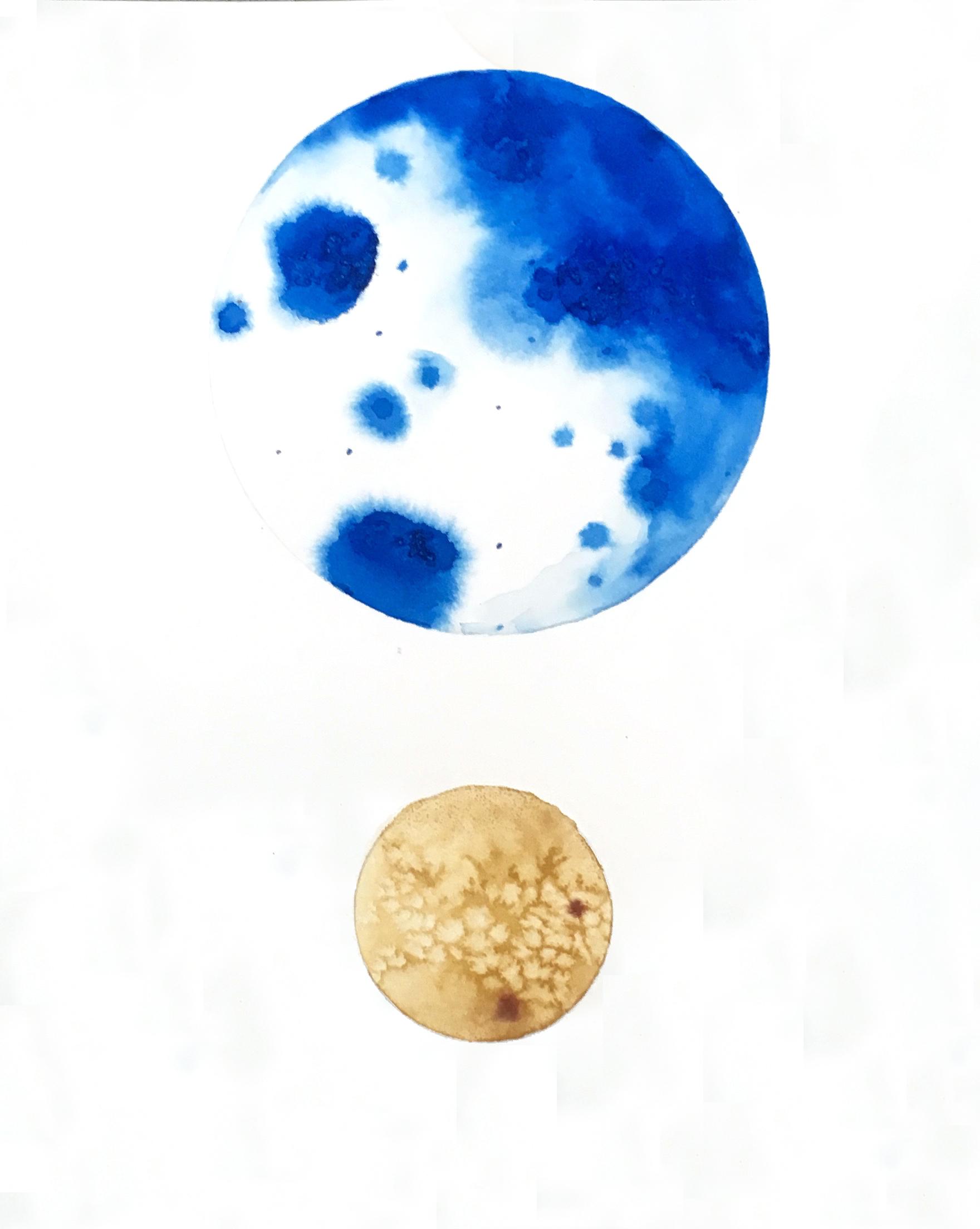blue and tan spheres.jpg