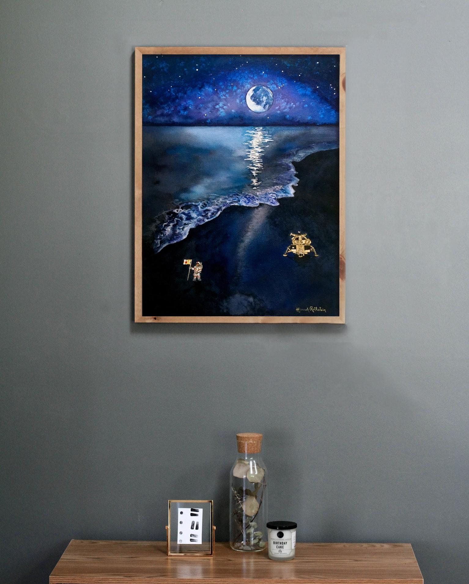 moon landing display.jpg