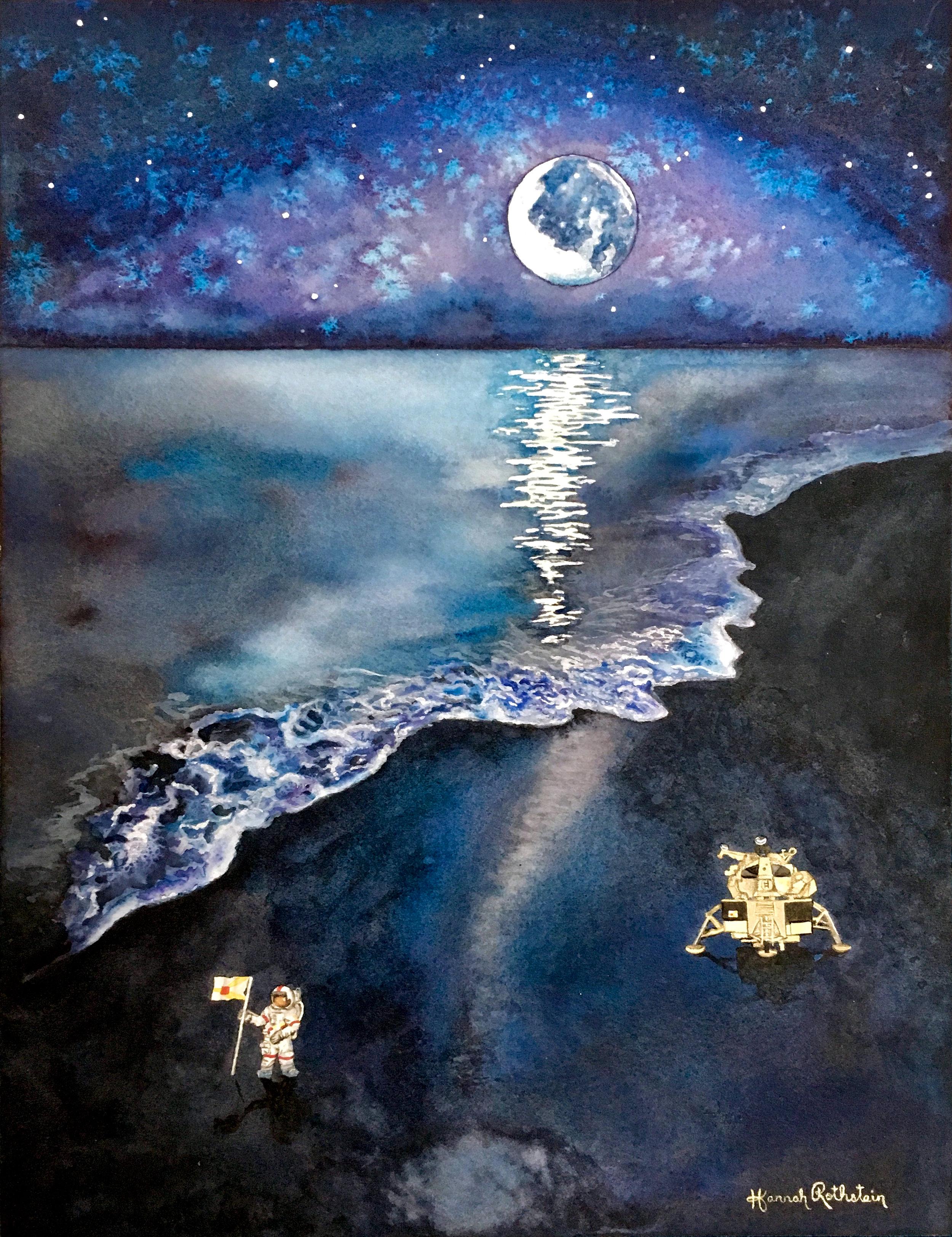 Moon Landing Watercolor.jpg