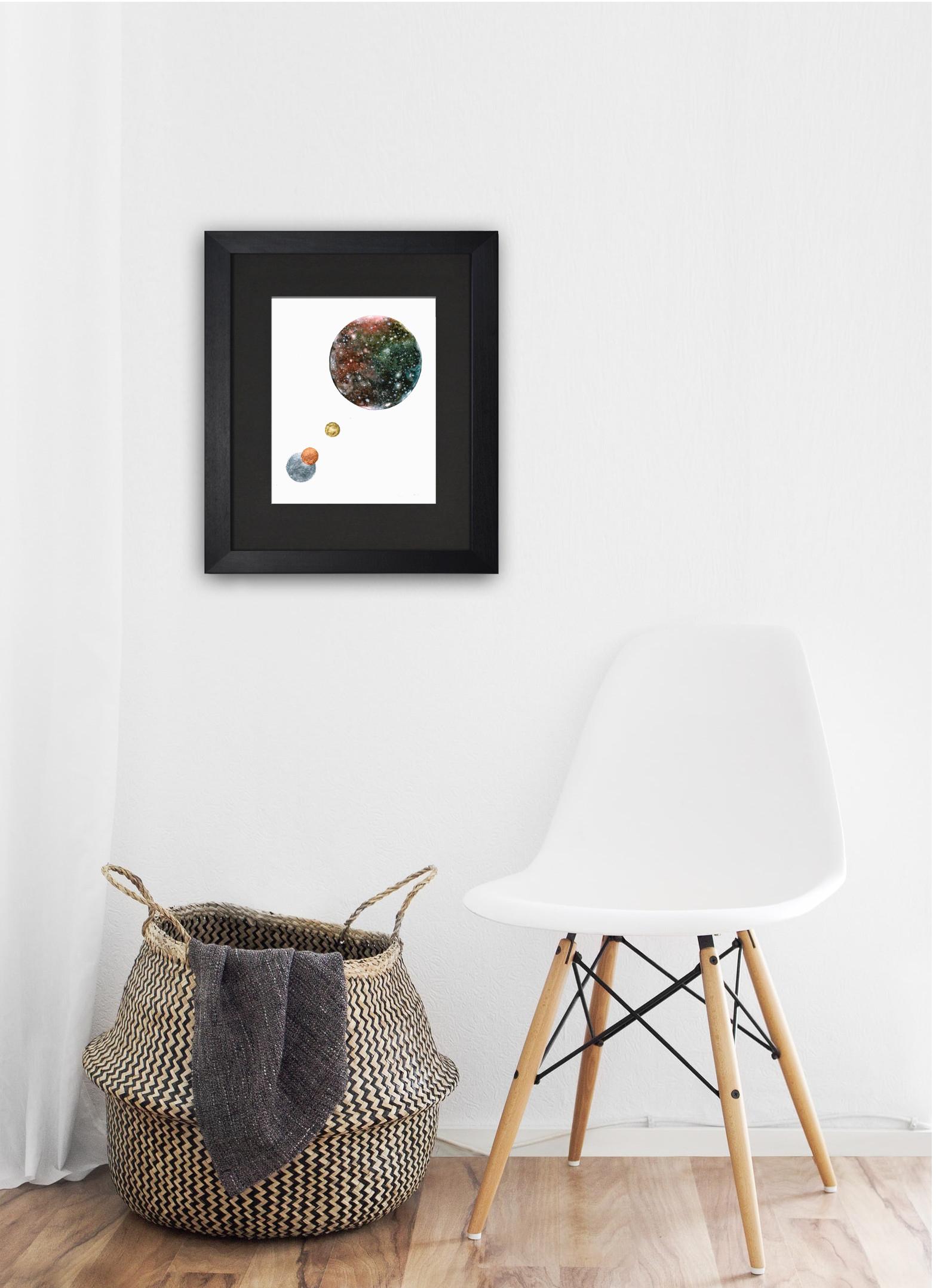 Display - Castillo Sphere.jpg