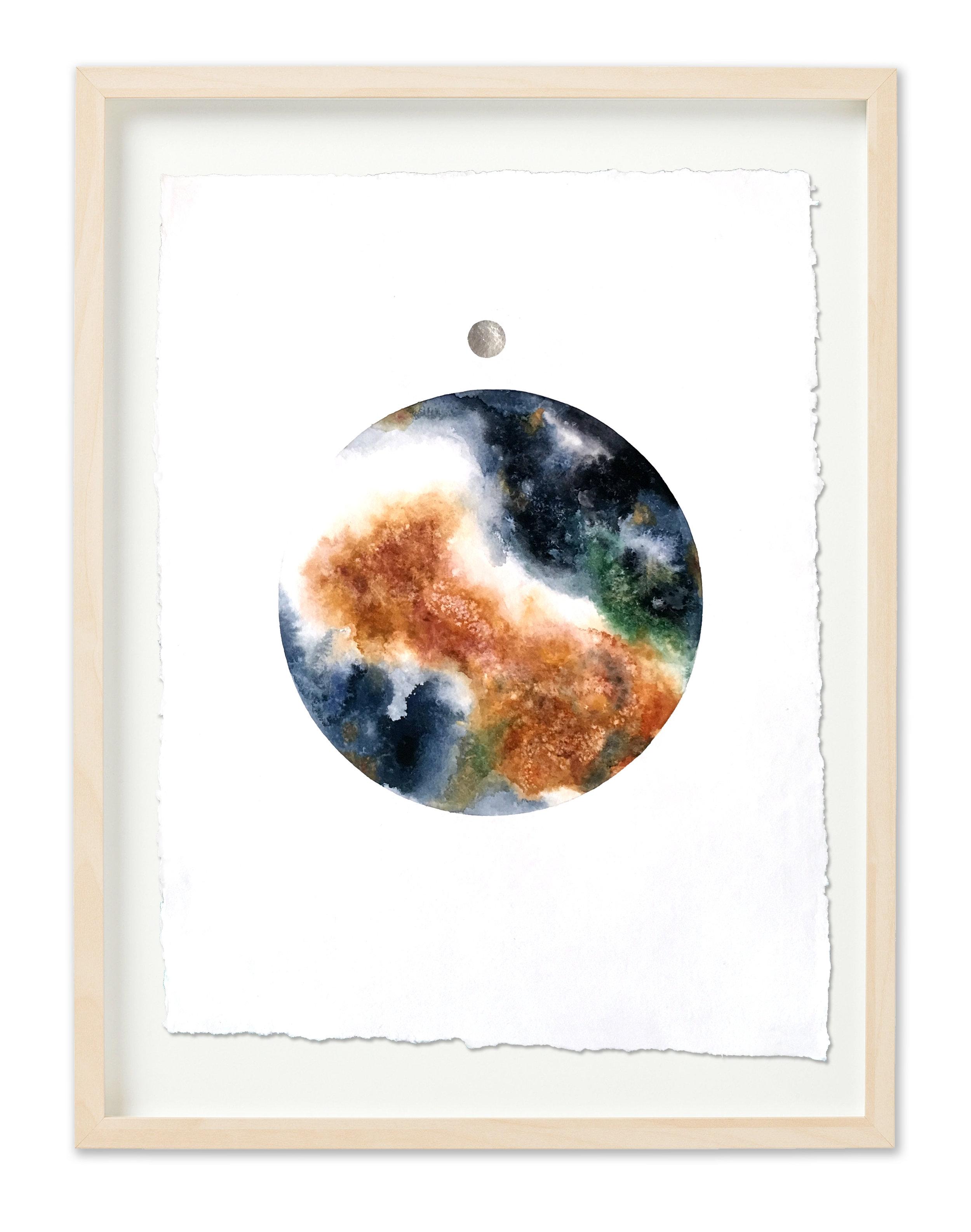 Framed Earth Sphere.jpg