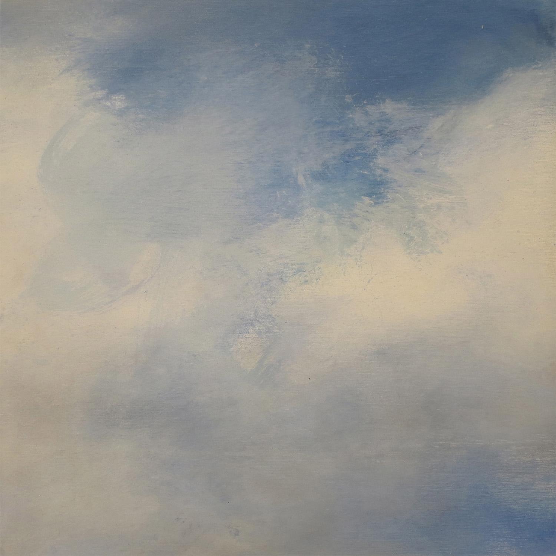Cloudcrash