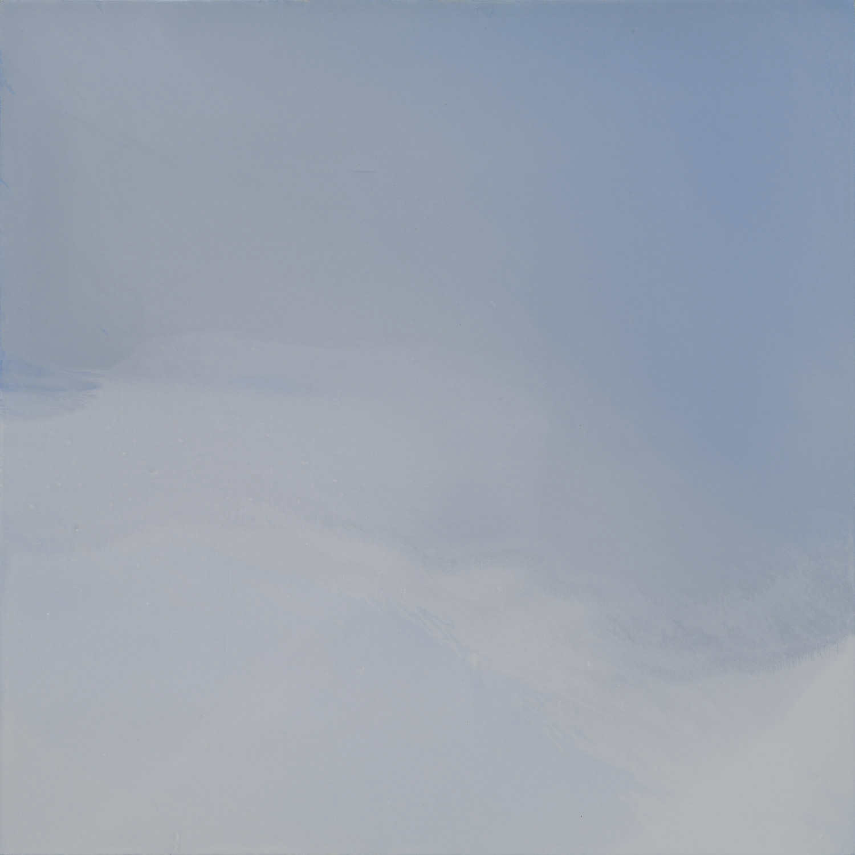 Linda-Davidson-Liquid Sky-7.jpg