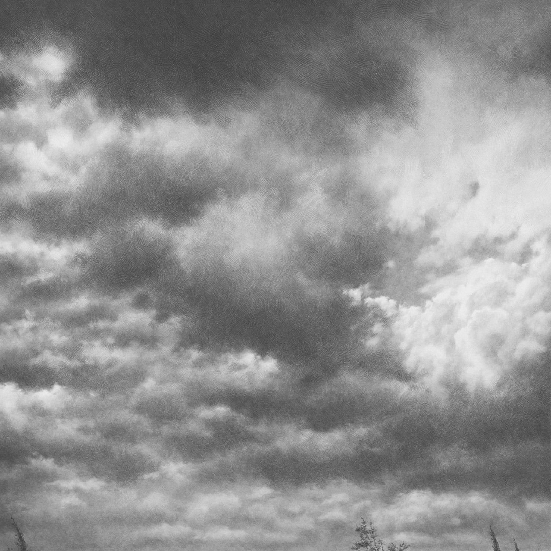 Linda-Davidson-England.jpg