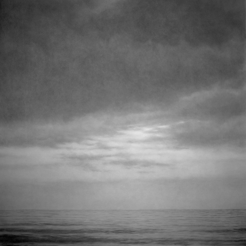 Linda-Davidson-Evening.jpg