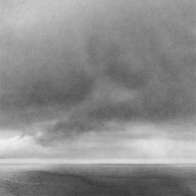 Linda-Davidson-Sound.jpg