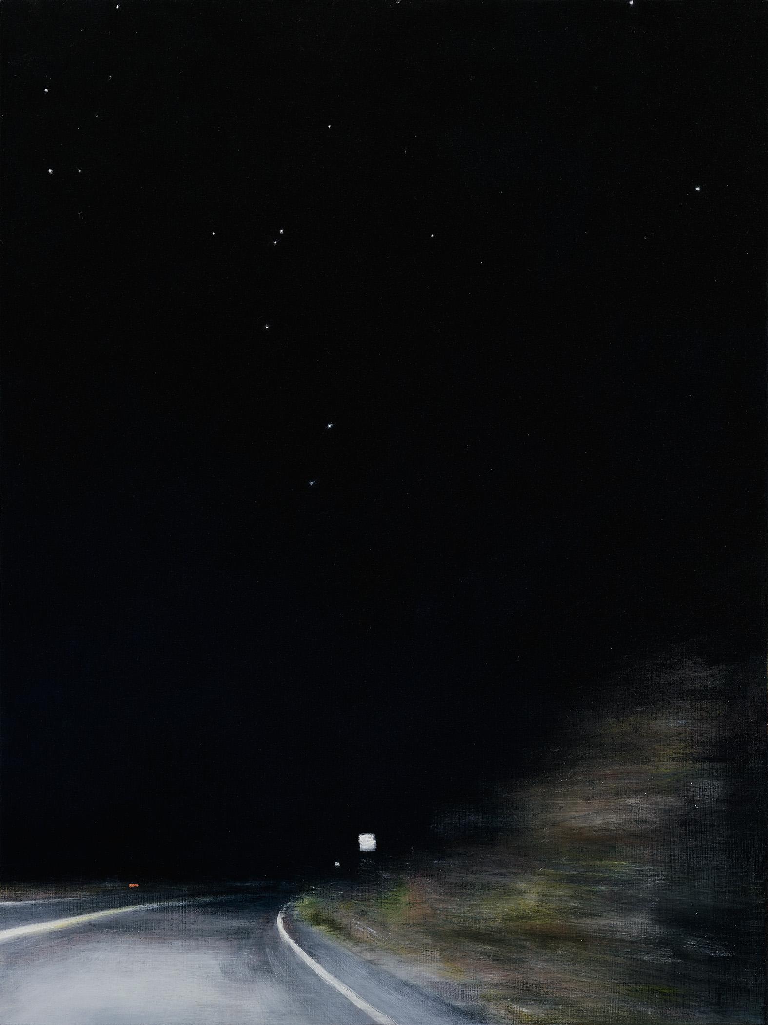 Night Road 1