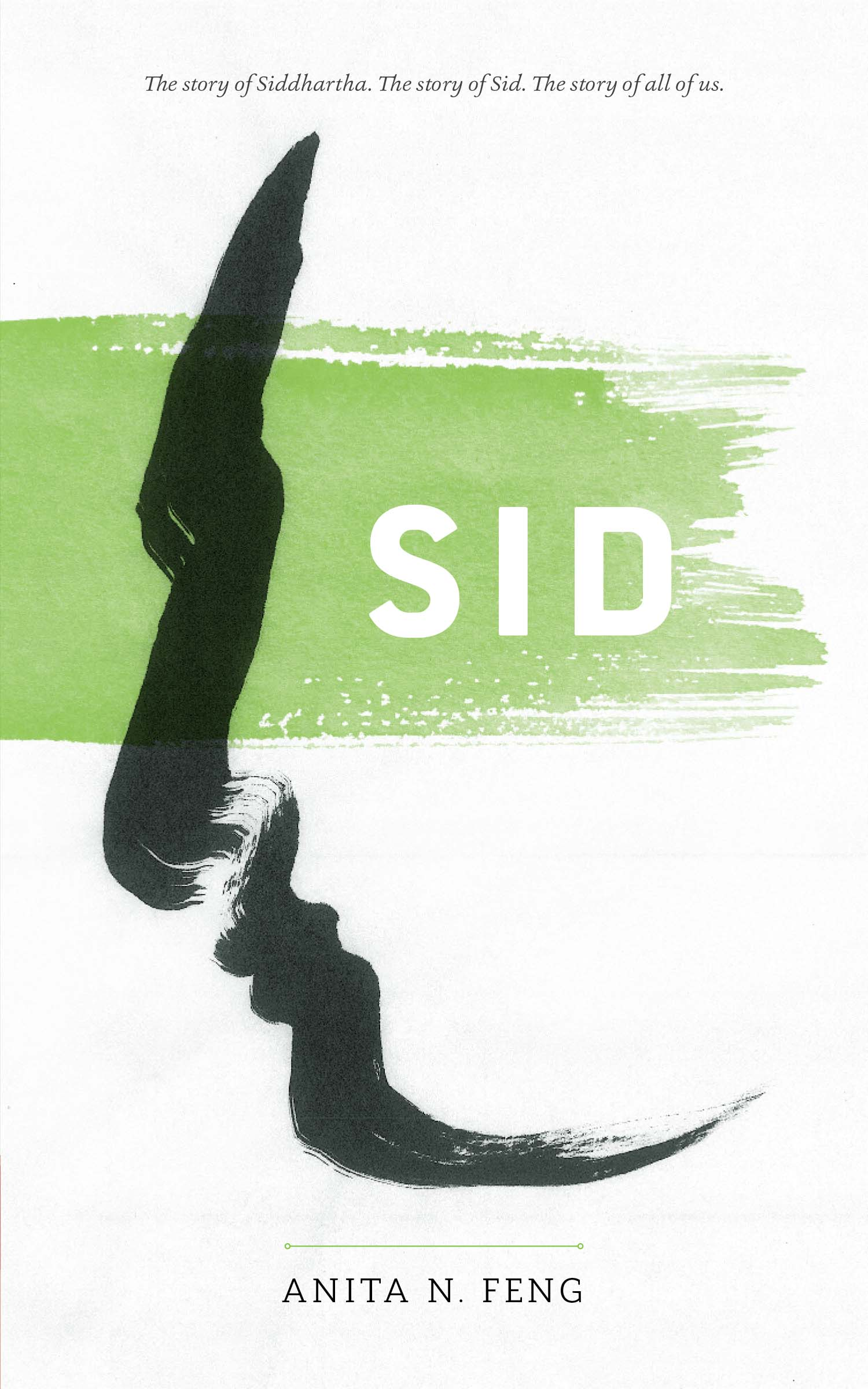 SID cover